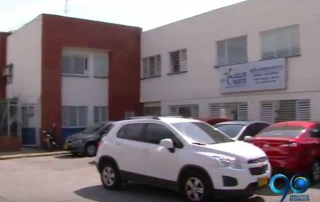Concejales plantean reformar la red de salud pública en Cali