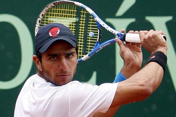 Roberth Farah clasificó a la final de Wimbledon en dobles mixtos