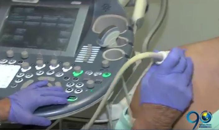 La tecnología, un aliado de un buen sistema de salud en Cali