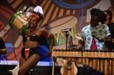 Festival Petronio Álvarez registra cifra histórica de inscritos con 155 agrupaciones