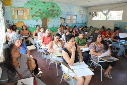 Estado deberá pagar retroactividad en salarios a Madres Comunitarias
