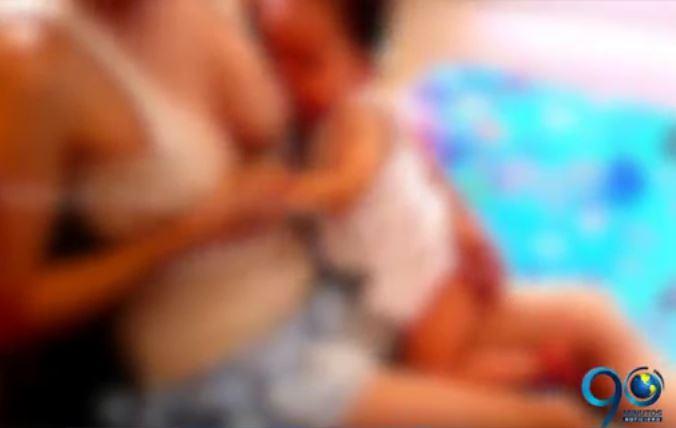 Solo el 8% de los bebés en Cali son amamantados después de los 6 meses