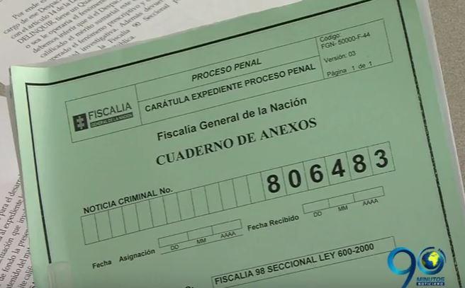 Fiscalía investiga a funcionarios de Emcali por fraude con becas