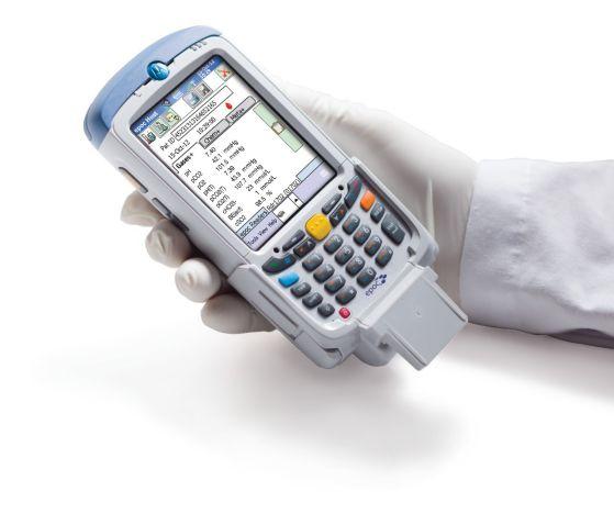 Dispositivos médicos permiten detectar enfermedades en 5 minutos