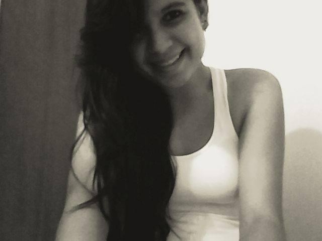Murió joven caleña que fue arrollada por un bus en Lima, Perú