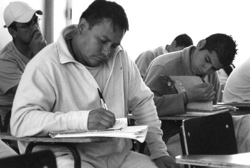 Gobierno Departamental impulsa nuevo modelo de educación  en el Valle