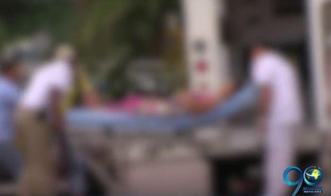 Hombre de 78 años murió esperando autorización de Cafesalud