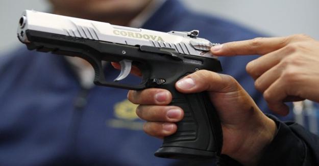 Joven futbolista fue asesinado a bala en el barrio Brisas de Mayo