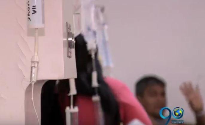 Con tecnología buscan fortalecer las Defensorías del Paciente en el Valle