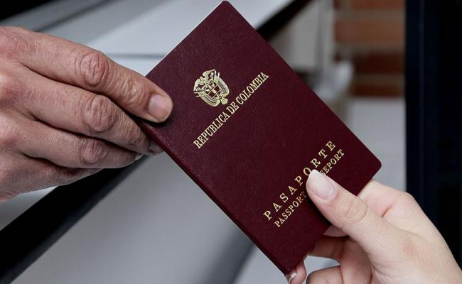 Investigan presunta tramitación a migrantes ilegales en Cali