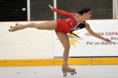 Desde este viernes el patinaje artístico se tomará las pistas de Cali