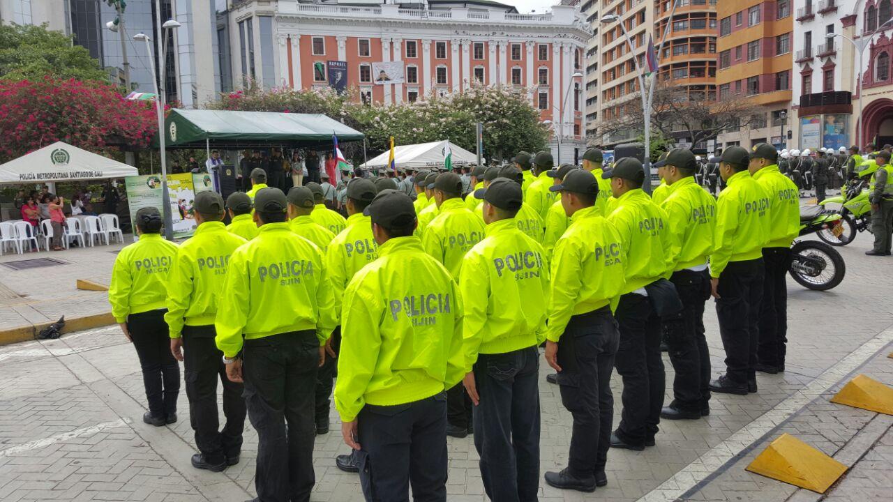 Evite ser sancionado por el nuevo Código de Policía, esto es lo que debe saber