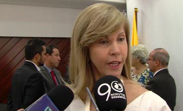 Gobernación creará Secretaría de Tránsito para el Valle
