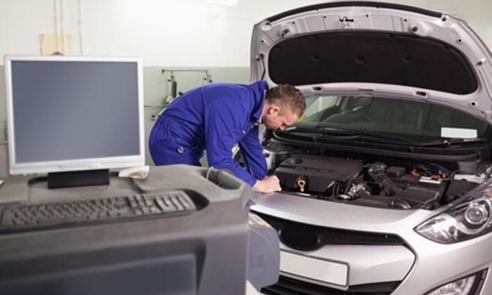A partir del lunes aumenta el costo de la técnico mecánica