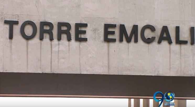 Emcali aseguró realizará seguimientos a subsidios de becas estudiantiles