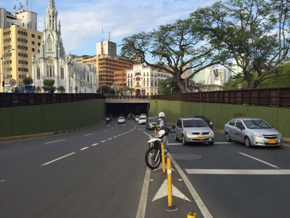 Advierten reparos legales al cobro por congestión propuesto por alcaldía