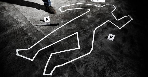 Identifican hombre que apareció muerto dentro de costal en el barrio Nápoles