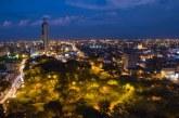 Cali, declarada como el mejor destino turístico emergente de Suramérica