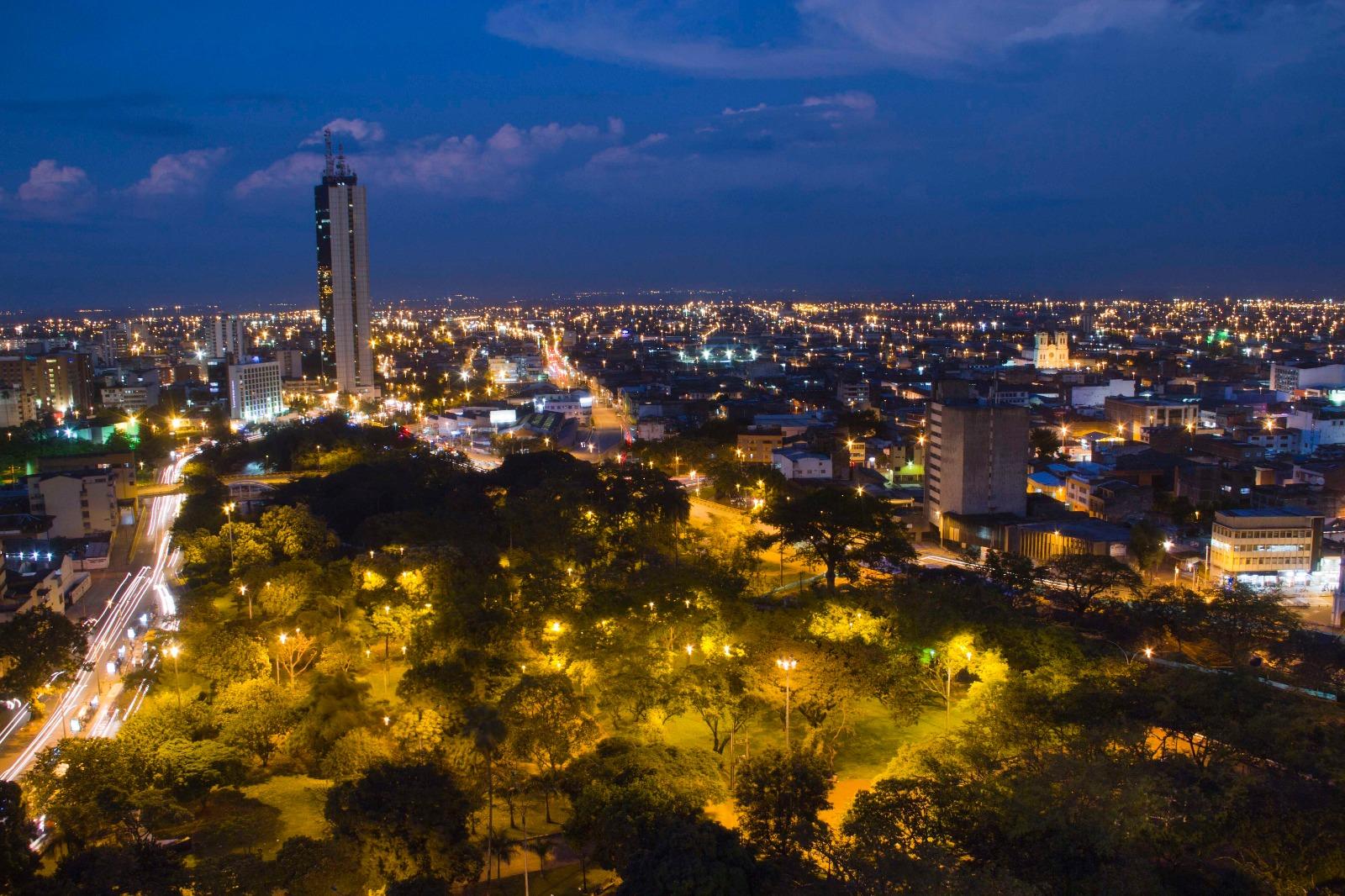 Alcalde de Cali propone creación de Secretaría de Turismo para la ciudad