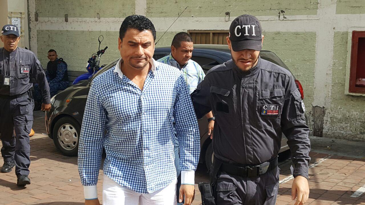 Cargos a Alcalde de Riofrío por irregularidades en nombramiento de Personero