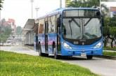 Desde esta semana cerca de cien buses del Mío contarán con WiFi gratis para sus usuarios