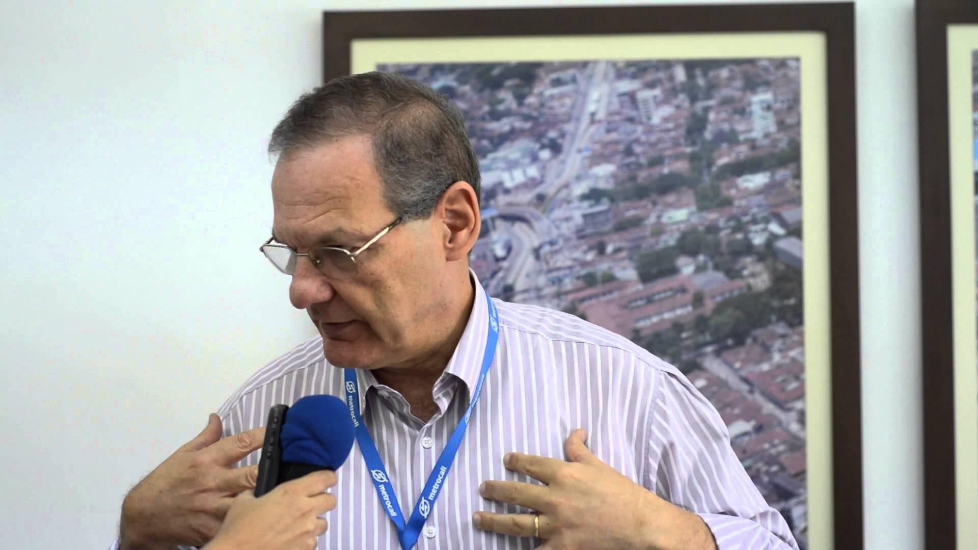 Metrocali defiende plan de choque para subsidiar al Mío