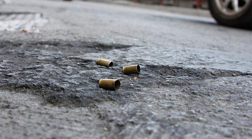 hombre colombo británico fue asesinado en Andrés Sanín