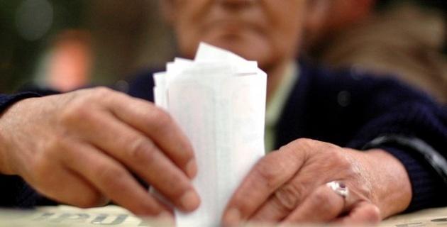 Conozca los beneficios de votar en el plebiscito este 2 octubre