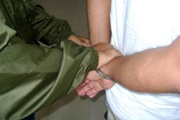 Capturan 10 personas sindicadas de microtráfico en El Cerrito