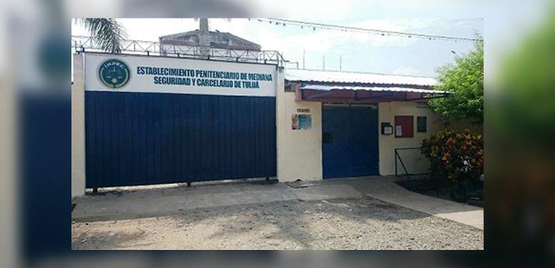 Capturada mujer que quiso ingresar droga a cárcel de Tuluá
