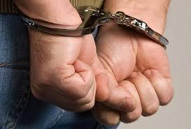 Ordenan cárcel para hombre por asesinato en medio de una riña