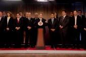 El 26 de septiembre será la firma de la paz en Cartagena