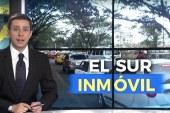 Conozca En Detalle los nudos de congestión de la movilidad en el sur de Cali