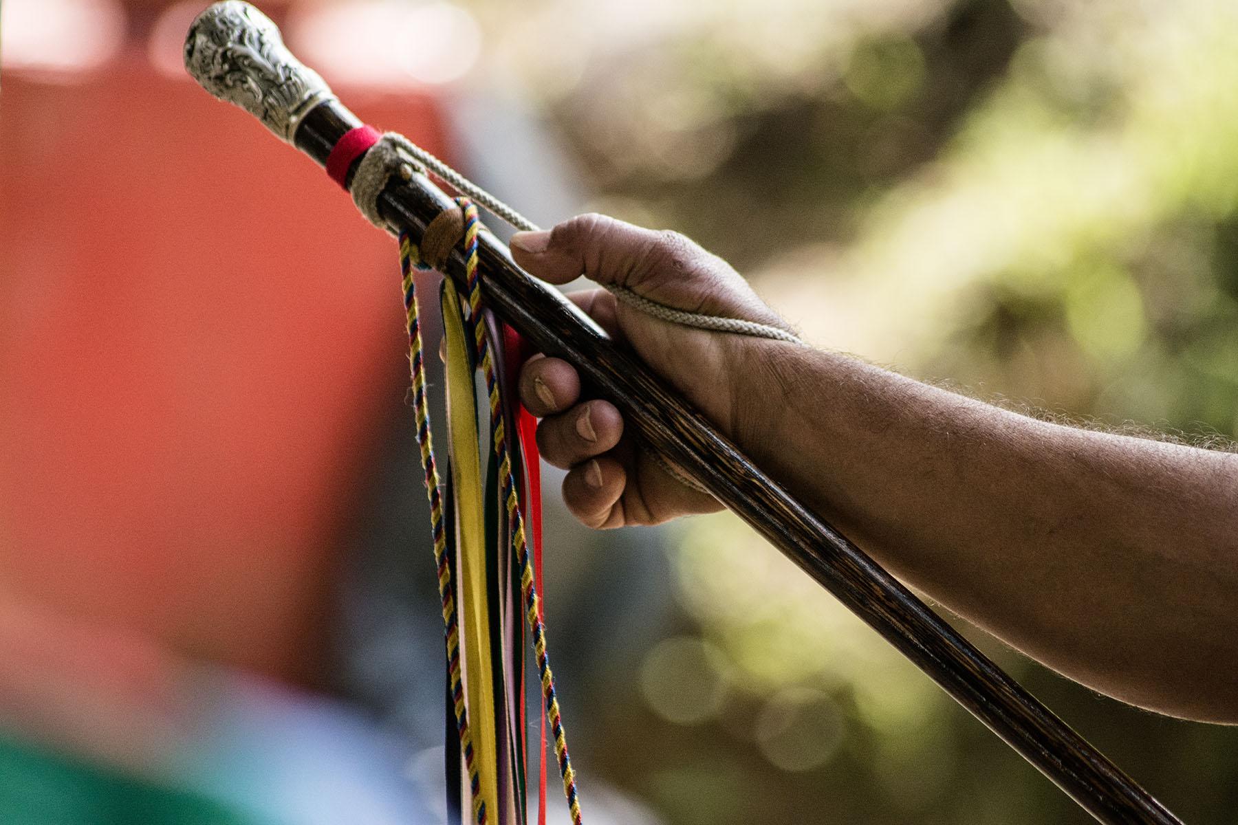 Asesinada propietaria de predio donde concetrarán las Farc en Cauca