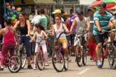 'Día sin carro y sin moto' se celebrará en Palmira por la Semana de la Seguridad Vial