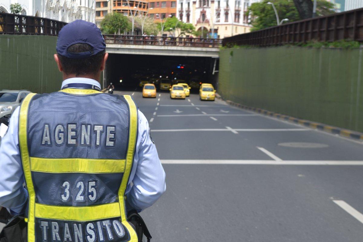 Administración fortalecerá cobro coactivo de multas de tránsito en Cali