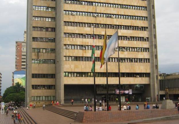 La Gobernación del Valle adelanta su gran renovación institucional