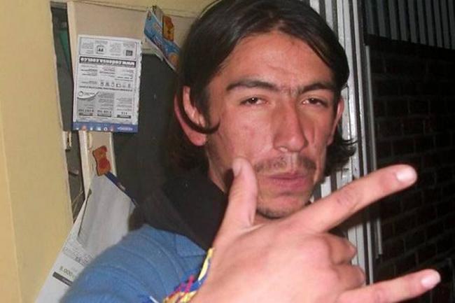 36 años de cárcel para hincha del Cali que asesinó a hincha de Millonarios