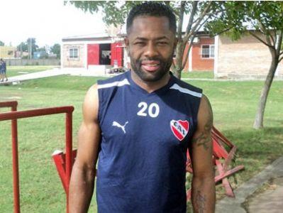 Detenido ex futbolista del América por conducir en estado de embriaguez