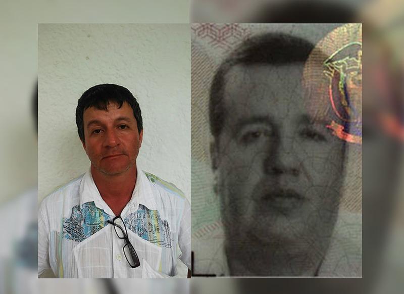 Libre 'mototaxista' señalado de ser narco en Argentina