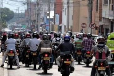 """""""Modo motocicleta"""" es la nueva funcionalidad de google maps para motos"""