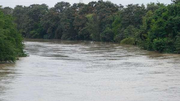 Investigan muerte de joven que fue encontrado flotando en el Río Cauca