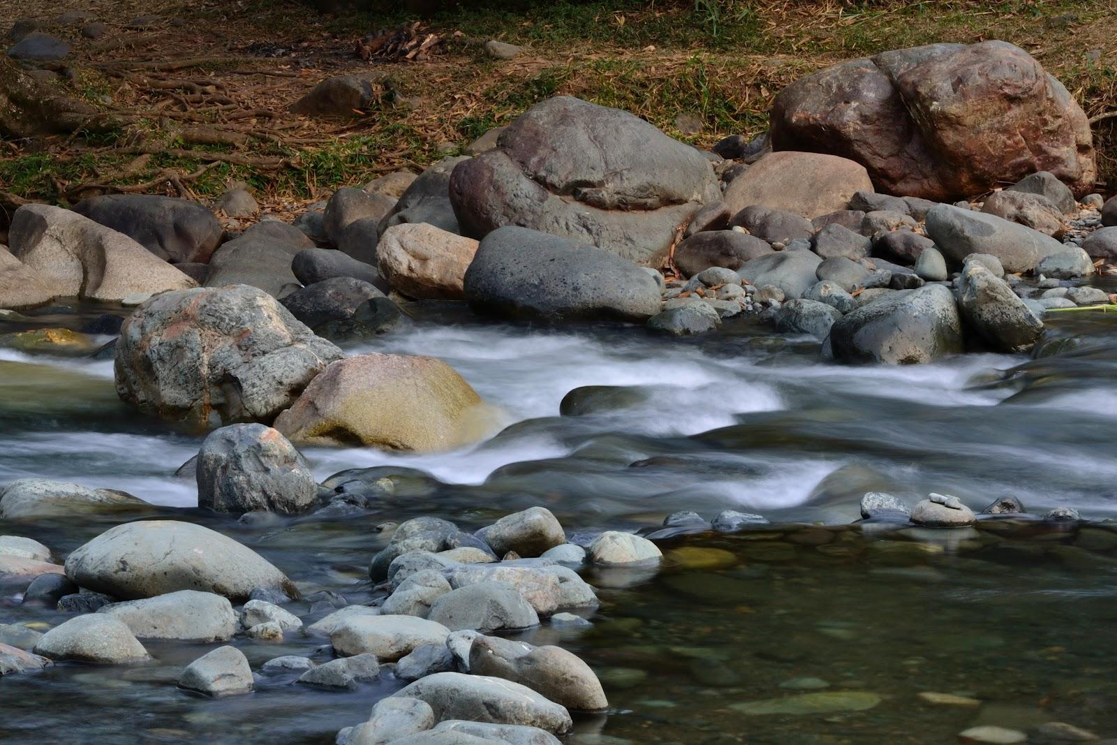 Se invertirán $4 mil millones en el río Pance para obras de saneamiento