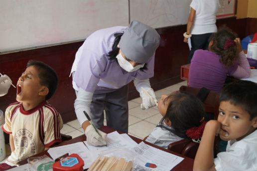 Secretaria de Salud denunció estafa a 43 odontólogos en Palmira