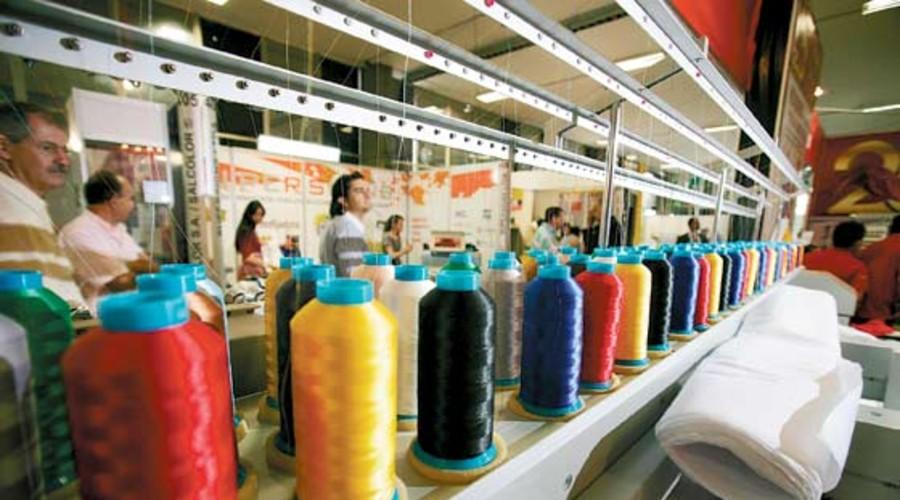 Con textilera propia crecería el cluster de moda en el Valle