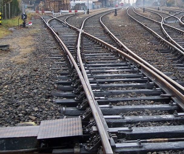 Construcción de una variante férrea como alternativa de movilidad