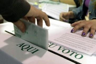 Colombia hace historia: Iniciaron votaciones del plebiscito