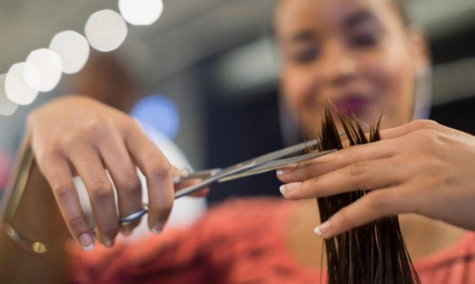 IVA en peluquerías genera rechazo entre las mujeres caleñas