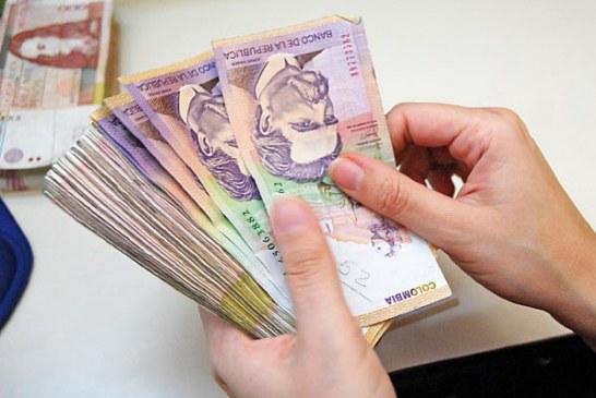 Así está el presupuesto departamental en el Valle del Cauca para 2020
