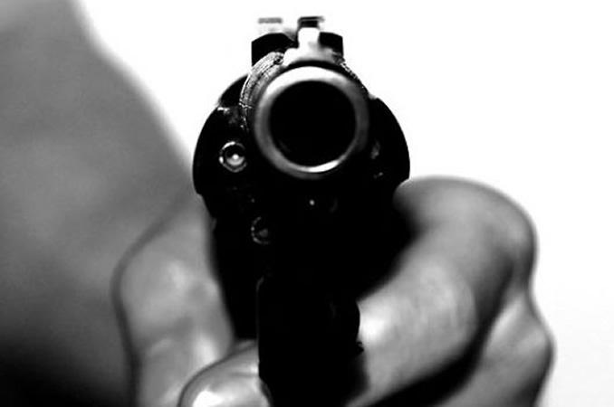 Asesinan en Tuluá a un hombre que traficaba con drogas